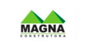 cliente-magnaconstrutora
